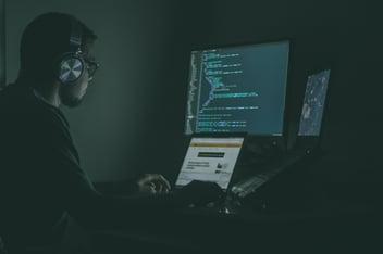 cloud native app development solutions at Cloudway